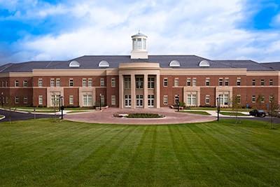 Small Business Development Center   Radford University