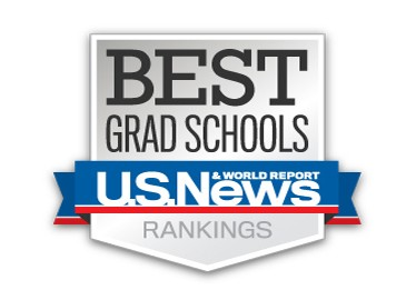 2020 Us News And World Report Best Colleges Rankings Three graduate programs ranked in the 2020 U.S. News & World