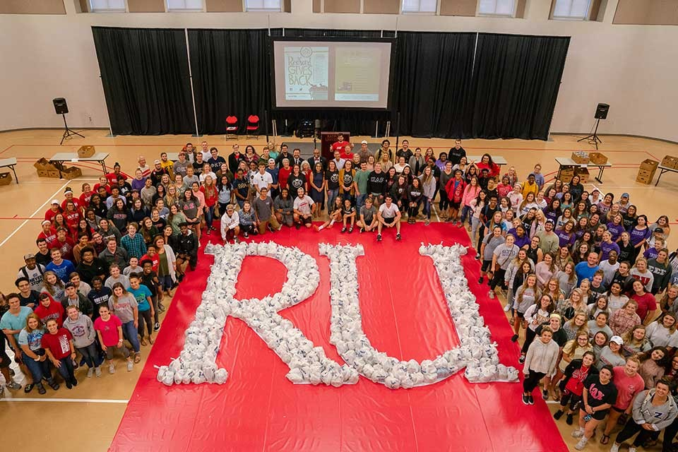 radford_gives_back_wide