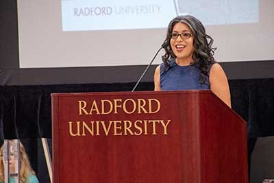 radford_gives_back_firstlady