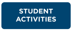 Student Activities Tickets