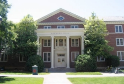 Learn more about Norwood Hall