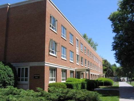 madison-hall-outside