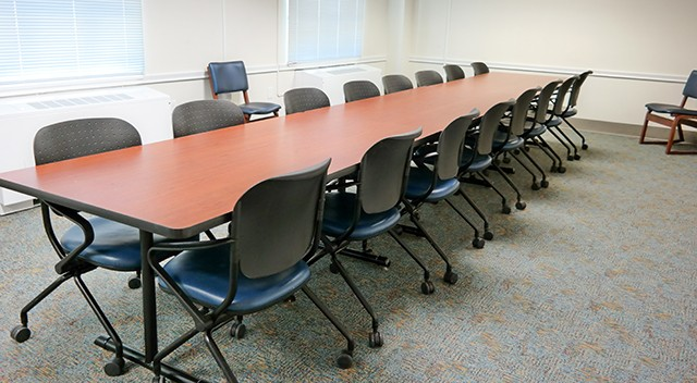madison-meeting-room