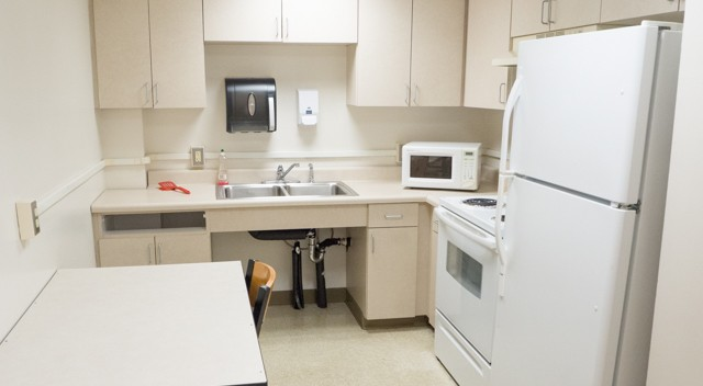 Peery-Gov-Quad-Kitchen