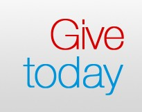 give-today