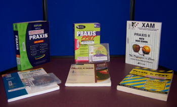teaching-resources-center-praxis