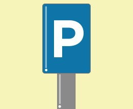 universityservices-parking