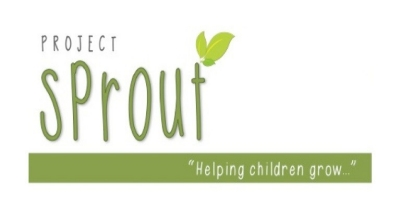 "Project Sprout ""Helping Children Grow..."""