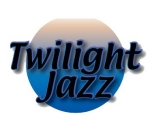 Twilight Jazz